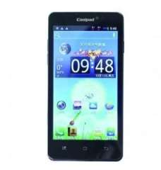 Coolpad 7290 Android Mobile | 4.5 inch, Dual Sim, Black