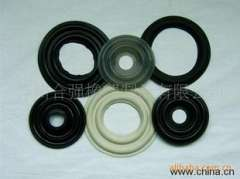 Direct marketing production and processing a variety of rubber seal