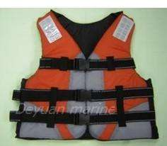 Water Sports Life Jacket 041