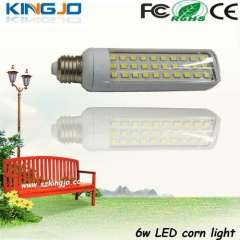 Factory price 3w corn led with QC strictly