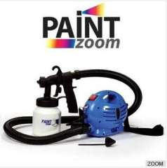 Electric watering piant zoom electric | paint watering can | aluminum pot metal