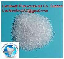 CAS NO.:72-63-9 Metandienone (Dianabol) Good Price In China