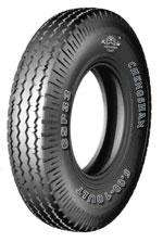Bias tires - miniature truck tire | various models | inexpensive