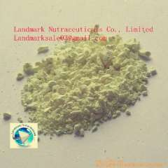 Frank Boldenone Undecylenate(Equipoise) Manufactures For Bodybuilding