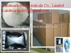 Frank Stanozolol Coarse(Winstrol) Manufacture For Bodybuilding