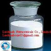 Frank Nandrolone Cypionate Manufacture For Bodybuilding