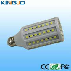 Excellent appearance corn led light with 13watt for indoor lighting