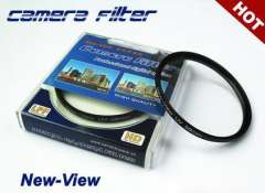 New Realm of 58 mm filter UV filters