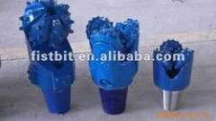 API Kingdream newest tricone drill bit with many types for water or oil well drilling ---Fistbit