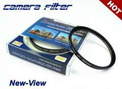New Realm of 55 mm filter UV filters