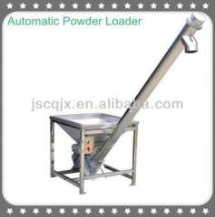 ZJF series material feeding machine\automatic plastic powder loader