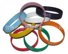 Factory outlets of various specifications | Silicone Bracelet | Silicone Accessories | Silicone Tape