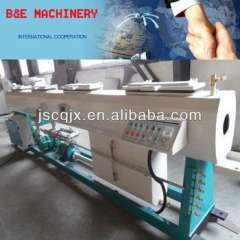 20-63mm PPR TUBE LINE\MACHINERY