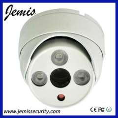 H.264\MJPEG Infrared 960P Low illumination network cheap megapixel dome ip poe camera