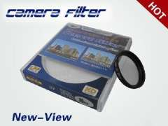 New Realm of 30 mm filter UV filters