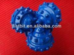 API 2012 newest metal seal bit for well drilling