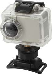 Professional Full HD 1080P Waterproof Action\Sports Camera