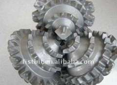 215mm tricone bit for drilling