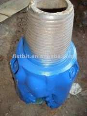 215.9mm tricone bit for oil well drilling