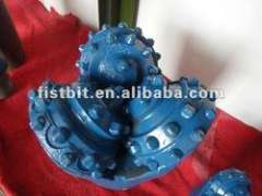 Fist sell water well drill bits with high quality and low price