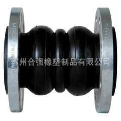 Variety of double rubber joints | rubber takeover | valve connector products