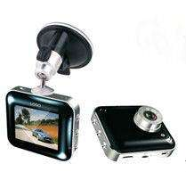Car Black Box DVR 013 HD with GPS Tracker NEW-STYLE!!!