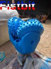 13 1\2' tricone bit well for water drilling