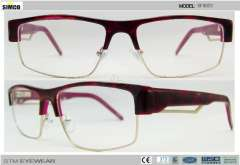 eyeglass acetate