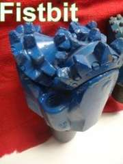 selling well:kingdream tricone bit\water well tricone rock bit\roller drill bit