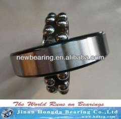 Self-aligning Ball Bearing 2200ETN9 Miniature Ball Bearing