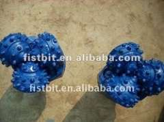 Fist supply tricone drill bit with many sizes