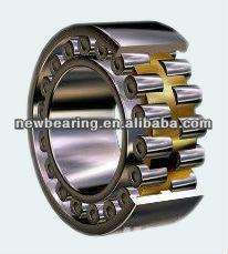 NUP2305E Cylindrical Roller Bearing