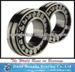 high precision bearing NU206E Cylindrical Roller Bearing