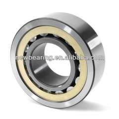 cheap 2013 high precision bearing NUP2206E Cylindrical Roller Bearing