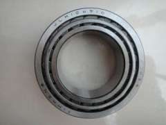 LM742749\LM742710 Inch Tapered Roller Bearings
