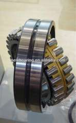 Spherical Roller Bearing 22328 MA\W33