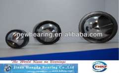 GE800-DW Large Radial spherical plain bearings