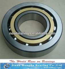 Angular Contact Ball Bearing 7015CD\P4A With High Quality