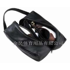 Golf shoe bag | Supplying | price