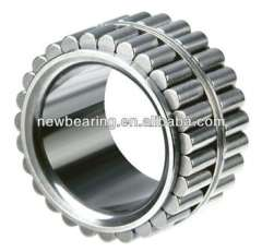 NSK Automation Equipment Cylindrical Roller Bearings N1016M
