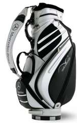 Custom golf bags | according to customer requirements