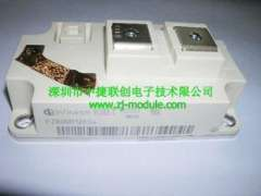 Supply FZ600R12KS4 IGBT module EUPEC