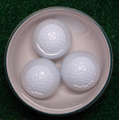 Floating Golf Ball | Golf floating ball | Water Golf