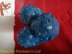 112mm tricone bit for well drilling