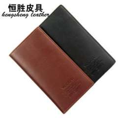 Men's long wallet | New | Wallets | personalized wallet | Yiwu wholesale wallet | factory direct 219