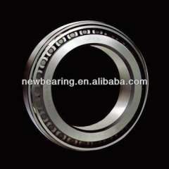 KHH923649\KHH923610 Inch Tapered Roller Bearings