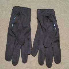 Supply inventory men and women golf gloves