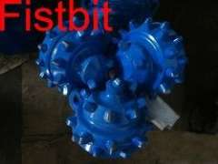 API&ISO IADC537 8 1\2' oil and gas drill bits