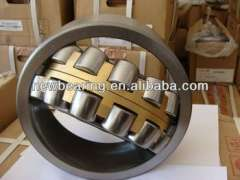239\600 MB rolling mill bearing