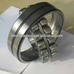 Spherical Roller Bearing, All Designations Available